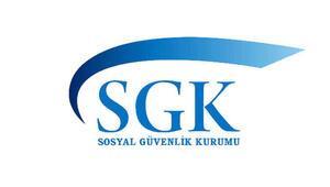 SGK SMS bilgi sistemi nedir
