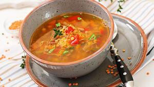 Büyüleyici güzelliklerinin yanı sıra mutfağıyla da ünlü Mardin'in nefis yemekleri