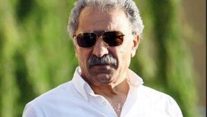 Kayserispor eski Başkanı Erol Bedir: Sözlerimden kimse alınmamalı