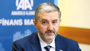 MÜSİAD Başkanı da Jet Fadıl mağduru