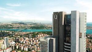 Yabancı fonların gözü Türkiye'de