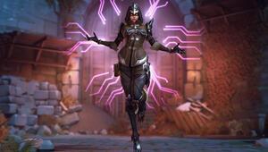 Overwatch: Legendary Editionda Cadılar Bayramı sürprizi