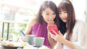 Gençlere video izleme sınırlaması