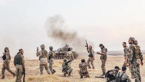 ABD'den NATO hamlesi