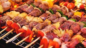 Türkiye'nin ilk barbekü festivali için geri sayım
