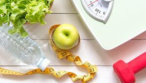 Bu diyet diğerlerinden çok farklı Faydaları saymakla bitmiyor