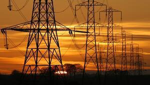Ankarada elektrik kesintisi... Elektrikler ne zaman gelecek