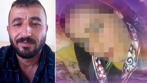 Tecavüzcüsünü öldüren kadının cezası belli oldu