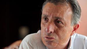 Son dakika Ahmet Nur Çebi: Hakkımı helal etmiyorum