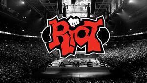 Riot Games, League of Legends'ın 10. Yılını Yeni Oyunlar ve dev projelerle kutluyor