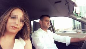 Eşini yakın arkadaşıyla aldattı… Yüzleşmede vahşet