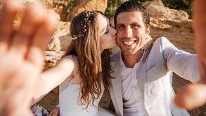 Evliliklerde Aile Dengesi Nasıl Kurulmalı