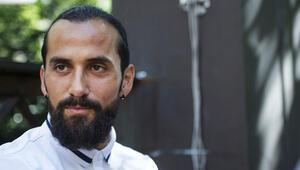 Son Dakika: Fatih Karagümrükün yeni hocası Erkan Zengin