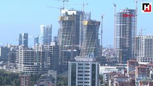 Binasına güvenmeyen 32 bin kişi Alo 181i aradı