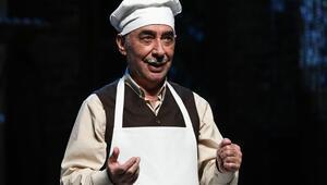 Anadolu Üniversitesinden Uluslararası Tiyatro Festivali
