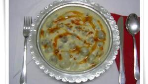 Ekşili Köfte nasıl yapılır Kolay ve lezzetli Ekşili Köfte tarifi