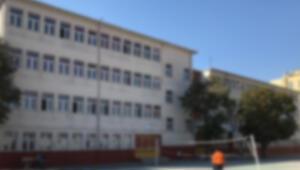 Son dakika: Mardinde 156 okulda eğitime 2 gün ara verildi