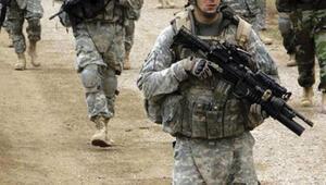 ABD ordusundan 'Deyrizor' sinyali