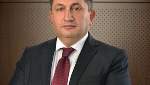 Eximbank Genel Müdürü Ali Güney kimdir ve kaç yaşında