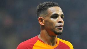 Fernandodan Galatasaray itirafları
