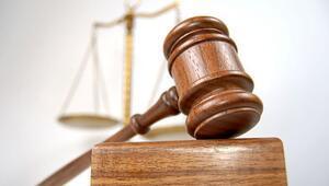 2. Yargı Paketi ne zaman çıkacak Çalışmalar başladı