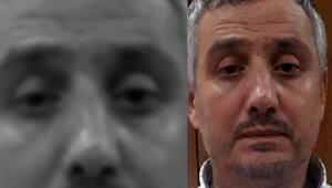 Trabzonda DAEŞ operasyonu: 1 tutuklama