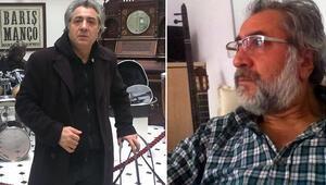 İstanbuldaki iğrenç olayda müzik öğretmenine 54 yıl hapis