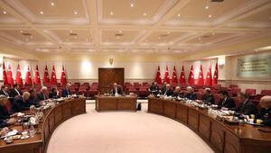 Son dakika: Milli Savunma Bakanı Akardan kritik açıklamalar