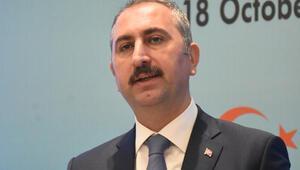1inci Balkan Ülkeleri Başsavcıları Çalışma Forumu İzmirde başladı