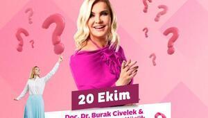 Forum Kayseride meme kanseri buluşması