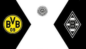 Borussia, Borussiaya karşı