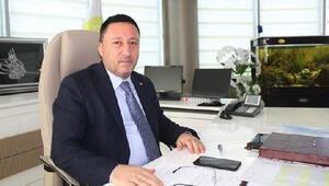 Beyoğlu, Ankaradaki temaslarını değerlendirdi