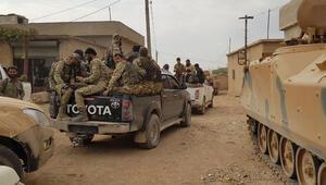 Terör örgütü şokta Desteklerini çektiler, 600 terörist firar etti...