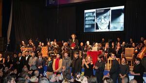 Kültür konferansının konuğu Sevinç Atabay olacak