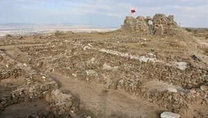 Osmanlının ilklerinin yaşandığı yerleşim