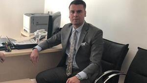 MHPyi üzen olayda 3 kişi gözaltına alındı