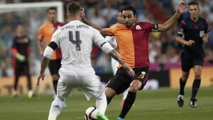 Galatasaray Real Madrid maçı biletleri ne zaman satışa çıkacak