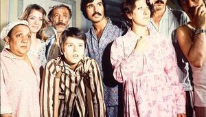 Aile Şerefi nerede ve kaç yılında çekildi Aile Şerefi oyuncuları kimdir