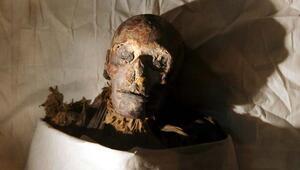 4 bin yıl sonra ortaya çıktı... Bilim insanları şaşkın