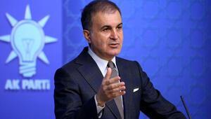 AK Partili Çelik: Atatürk Evine yönelik eylem teşebbüsünü kınıyoruz