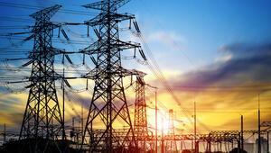 İstanbul elektrik kesintisi.. 17 Ekim İstanbul elektrik kesintileri