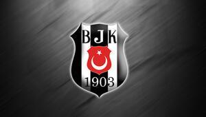 Beşiktaşta adayların yönetim kurulu listesi belli oldu