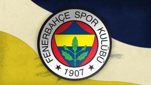 Fenerbahçeden Alanyaspor maçı açıklaması