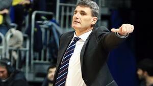 Perasovic: De Colo bizi mahvetti