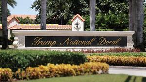 G7 Trump'ın otelinde toplanacak