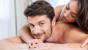 Birçok çift bunu bilmiyor Cinsel ilişki sırasında...