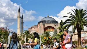 İstanbulun tarihinde ilk kez yaşanacak Nüfusu geçecek...