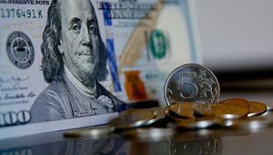 Dolar yeni güne nasıl başladı, 1 dolar kaç TL oldu