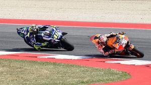 2019 Japonya MotoGP ne zaman
