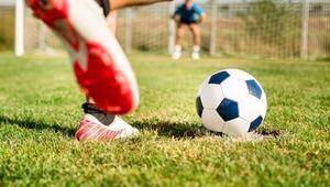 Futbolda haftanın programı 4 ligde nefes kesen maçlar...